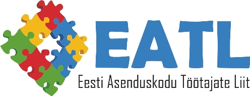EATL logo